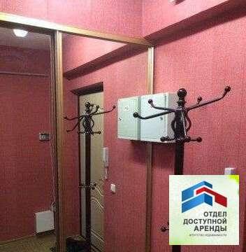 Квартира ул. Зорге 129 - Фото 5