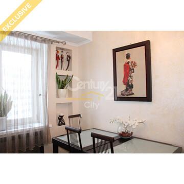 Продается 2-х комнатная квартира г.Пермь ул.Пушкарская 98 - Фото 1