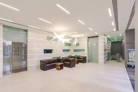 Сдается в аренду офисное помещение площадью 61 м2 - Фото 3