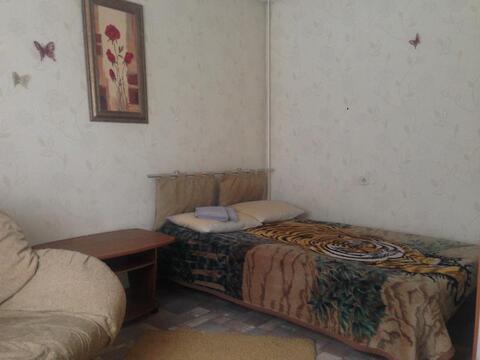 1 комнатная квартира бизнес класса - Фото 3