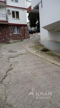 Аренда квартиры, Алушта, Ул. Краснофлотская - Фото 1