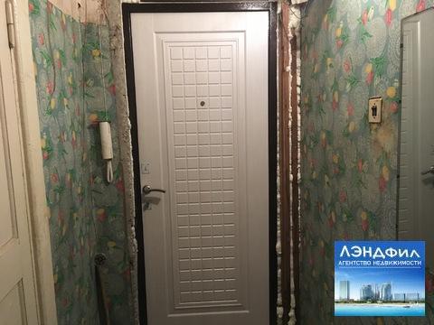 1 комнатная квартира, 3 Проезд Строителей, 10 - Фото 2