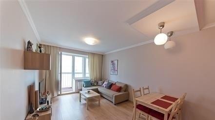 Продам 2 комнатную квартиру ул.нефтяная13 - Фото 3