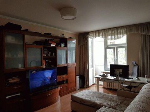 Продажа квартиры, м. Маяковская, Ул. Васильевская - Фото 5
