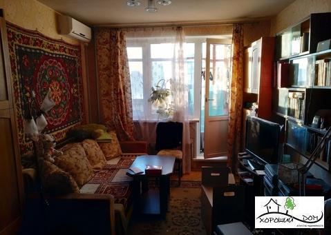 Продается квартира г Москва, г Зеленоград, ул Логвиненко, к 1519 - Фото 4