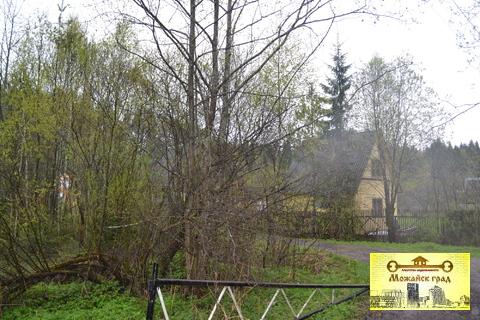 Пpoдам Дом с участком п.Колычёво - Фото 3