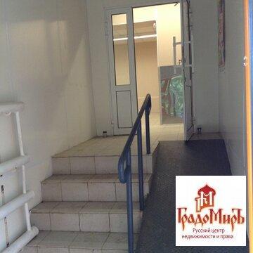 Сдается торговое помещение, Сергиев Посад г, 550м2 - Фото 4