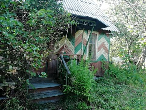 Продам Дачу в Купавне - Фото 3