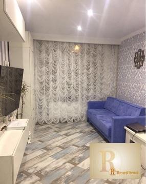 Продаётся 1 комнатная квартира Балабаново Сити - Фото 4