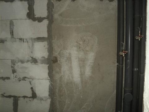 Нижний Новгород, Нижний Новгород, Июльских Дней ул, д.1к1, . - Фото 2