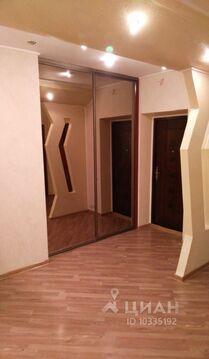 Продажа квартиры, Ставрополь, Ул. Маяковского - Фото 1