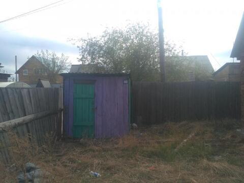 Продажа дачи, Улан-Удэ, 1 улица СНТ Профсоюзник - Фото 2