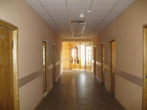Сдам в аренду офисное помещение в Заводском районе площадью 56 кв.м. - Фото 3