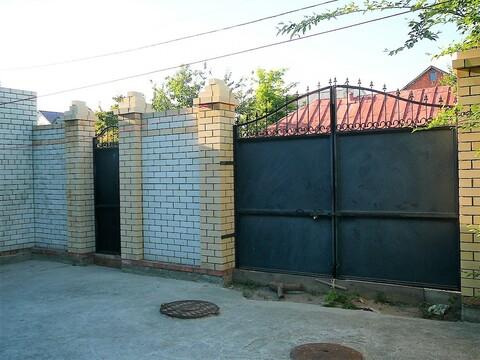 Приятный коттедж на ул.1-я Садовая - Фото 3