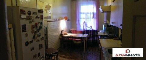 Аренда комнаты, м. Площадь Восстания, Лиговский пр. 44 - Фото 2