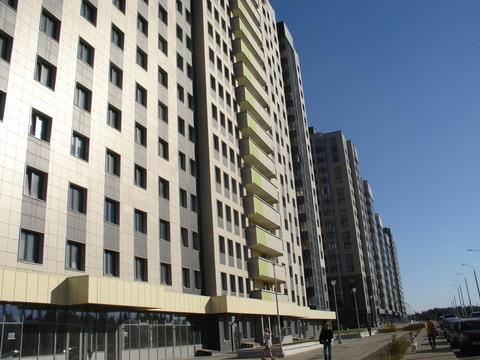 Продается квартира г.Зеленоград, ул. Георгиевский - Фото 3