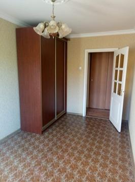 Аренда квартиры, Зеленоград, К. 410 - Фото 3