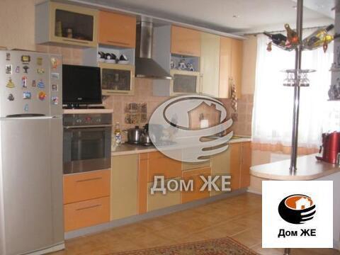 Аренда дома, Голицыно, Одинцовский район - Фото 2