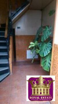 Сдам помещение под офис на улице Толстого - Фото 4
