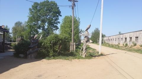 Продаётся 3-комн квартира в пос. Приволжский Кимрского района - Фото 5