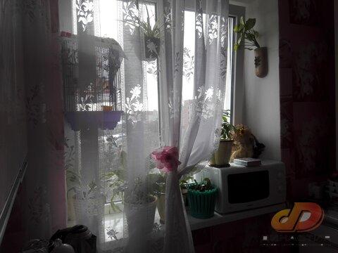 Двухкомнатная квартира, кирпичный дом. - Фото 3