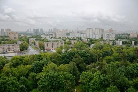 """3 ккв в """"Жилищном комплексе """"Астра"""" по ул. Козлова д. 34 - Фото 1"""