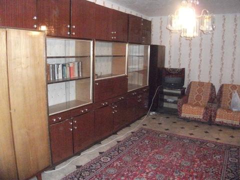 Комсомольский проспект 47 - Фото 5