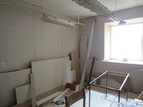 Продам нежилое помещение свободного назначения 73.8м2 в Серпухове - Фото 4