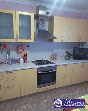 Продажа квартиры, Батайск, Северный массив микрорайон - Фото 5
