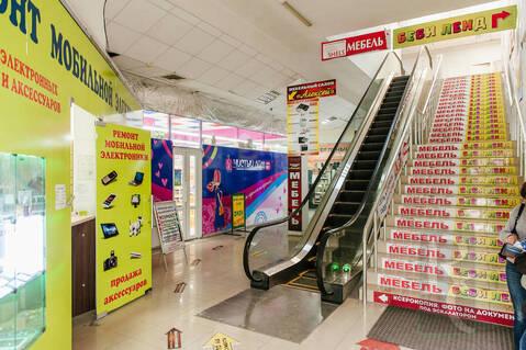 Продажа торгового помещения, Севастополь, Ул. Борисова - Фото 4