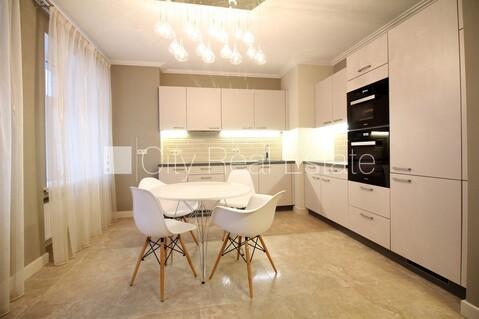 Продажа квартиры, Улица Акас - Фото 2