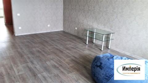 Продам 2-к квартиру в новом доме с современным ремонтом в Солнечном - Фото 5