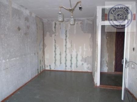 Продажа квартиры, Стризнево, Вологодский район, Ул. Новая - Фото 5