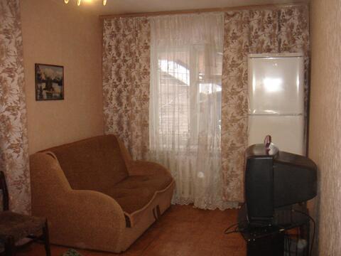 Продаю комнату п.Малаховка Люберецкий район - Фото 1