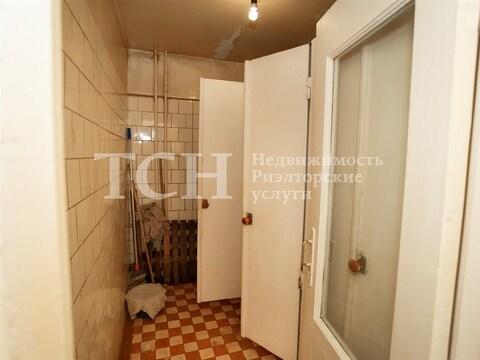 1 комната в коммунальной квартире , Королев, ул Ленина, 3а - Фото 4