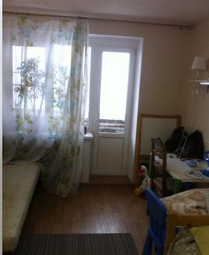Квартира, ул. Двинская, д.2 - Фото 2