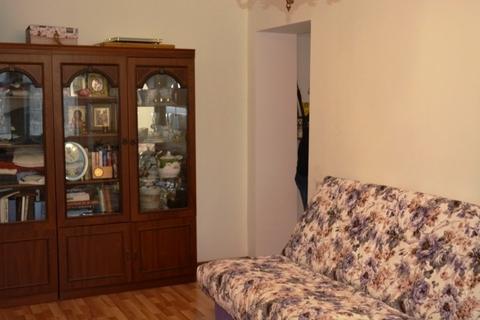 Квартира на длительный срок - Фото 2