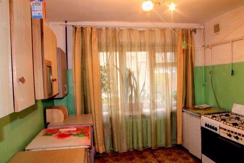 Комната на ул.Асаткина 31 - Фото 4