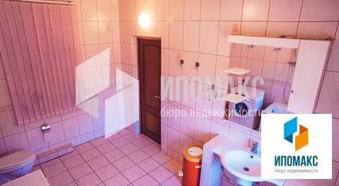 Продается отличный дом в д.Акиньшино - Фото 5