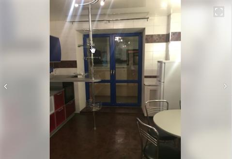 Сдается 3х комнатная квартира на ул Студенческая д6д, - Фото 4