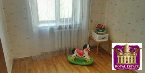 Сдам 3-х комнатную квартиру на ул. Лексина - Фото 5