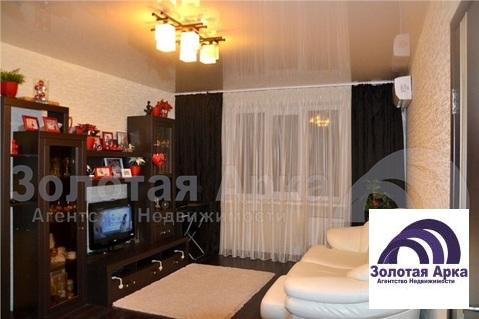 Продажа квартиры, Краснодар, Им Академика Лукьяненко П.П. улица - Фото 3