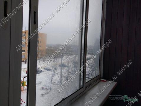Московская область, Рузский городской округ, поселок Колюбакино, улица . - Фото 3