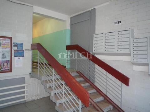 Продажа квартиры, Рублево, Улица Василия Ботылева - Фото 4