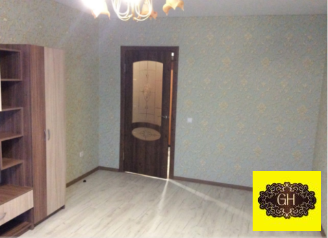 Аренда квартиры, Калуга, Ул. Поле Свободы - Фото 3