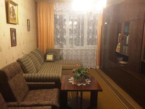 Трехкомнатная квартира в 3 микрорайоне - Фото 2