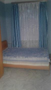 3-х комнатная на Челюскинцев - Фото 3