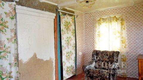 Продажа дома, Сельцо, Ул. Школьная - Фото 2