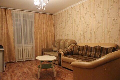Сдается квартира на длительный срок - Фото 1