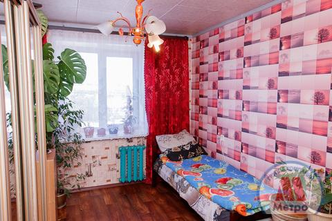 Квартира, ул. Калинина, д.37 - Фото 5